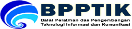 logo_web_bpptik 270x60