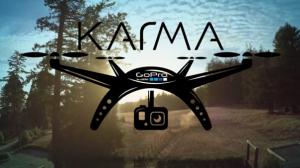 GoPro-Drone-Karma